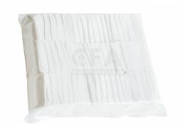 【好鄰居】切棉 7x7cm 多層可撕型切棉 化妝卸妝棉 角棉 切棉 棉片 拋棄式棉片 3C產品擦拭片 各式鏡面擦拭