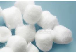 棉球小/中/大直徑約1.5/2/3 cm約1磅重(顆數不可計)/包 衛生棉球消毒棉球化妝棉球卸妝棉球彩妝棉球清潔擦拭沾取