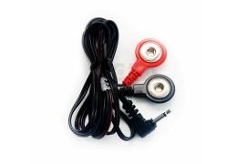 鈕釦式電針線(小頭)