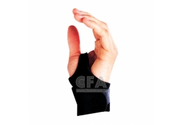 萊克開放式護腕帶
