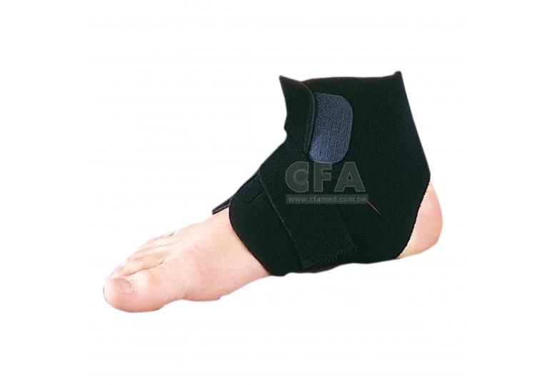 萊克開放式護踝