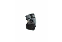 棉質展開式矽膠護手