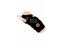 動態肌能扣指護腕