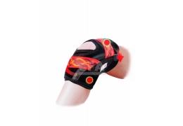 動態肌能護膝