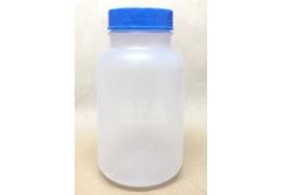 超取最多24個【好鄰居】廣口瓶 500ml/個 量大另有優惠 飲料/醬料/藥水罐 密封型/食品級罐 塑膠瓶 塑膠罐