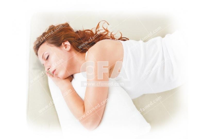 保暖抗寒 冷颼颼必備 三樂事單人雅緻電熱毯 插電式自動電熱毯 取暖保溫 輕便耐用 冬天必備