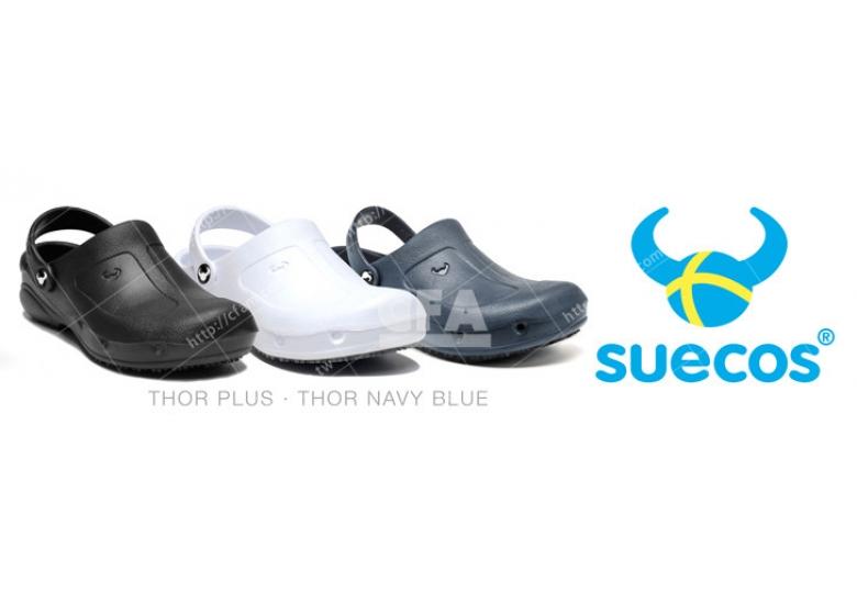 【好鄰居】瑞典包鞋 黑 原2200特1800/雙 醫師鞋 護士鞋 工作鞋 廚師鞋 包鞋 防滑止滑包鞋 懶人包鞋 厚底包鞋 工作包鞋 廚師包鞋 拖鞋 防滑拖鞋