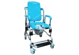 免運【好鄰居】AL8183 旗艦型洗頭椅+頭靠