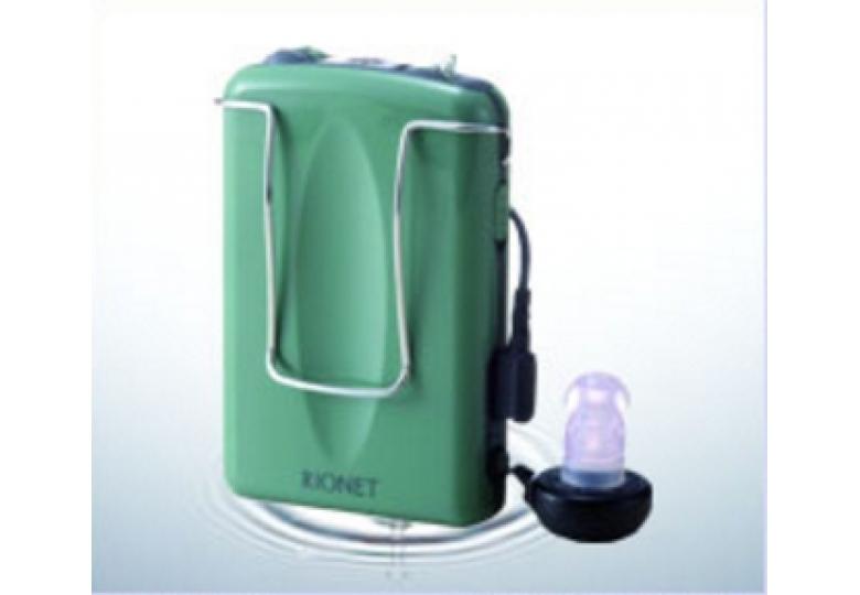 助聽器-口袋型-適用於輕度-重度-2