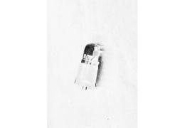 【好鄰居】908 筆燈LED燈泡 黃光/顆 國際品牌豪華專業級 手電筒探照燈釣魚燈戶外露營燈 防災停電緊急照明燈探照燈