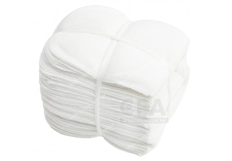 【好鄰居】棉布滷包 小/中 附繩 100入/綑 環保經濟/重複使用 滷包/滷袋/棉布滷袋/布包袋 煮滷過濾