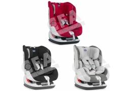 限宅配/免運【好鄰居】義大利 Chicco Seat up 012 Isofix 安全汽座 三款顏色/組 兒童 安全座椅 汽車兒童座椅