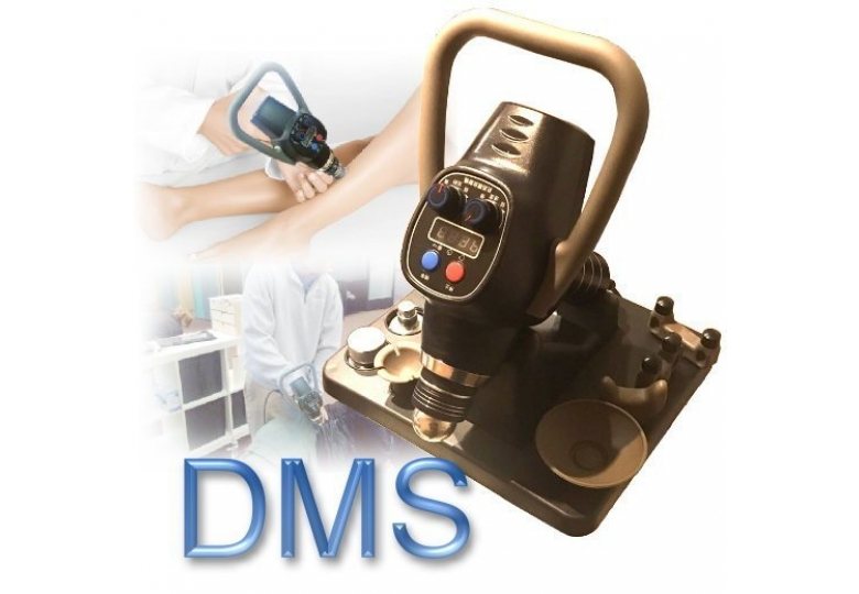 電洽另有優惠/A889DMS業深層按摩器Deep Muscle Stimulator內行人拿來當作肌筋膜放鬆機或筋膜槍